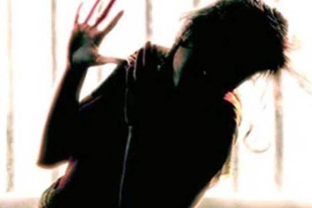 girl abducted, delhi, madrassa, ghaziabad