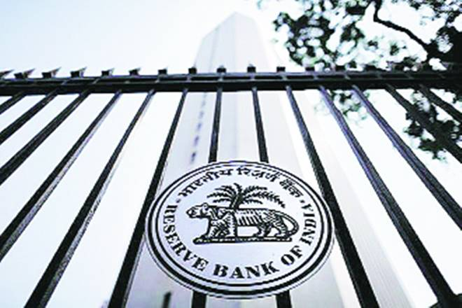 rbi, banks, current fiscal, Investment Fluctuation Reserve