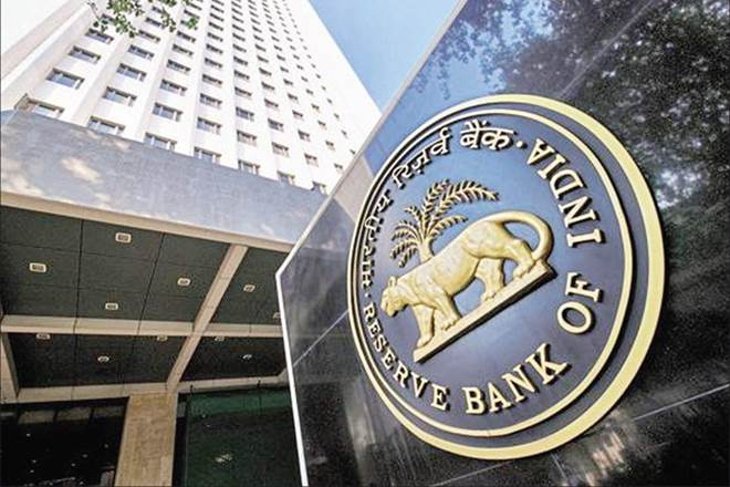 RBI,RBI interest rate,Reserve Bank of India,Kotak Institutional Equities,Morgan Stanley,RBI's monetary policy,