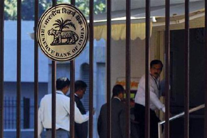 RBI,Insolvency and Bankruptcy Code, SDR