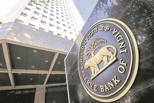 RBI, RBI monetary policy, lenders,accounting system,Banking