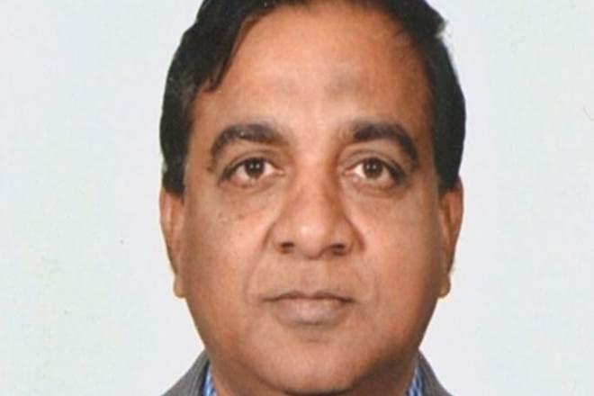Mecca Masjid blast case, news onSwami Assemanand ,K Ravinder Reddy,Andhra Pradesh,Hyderabad,Asaduddin Owaisi,AIMIM chief,Telangana,Andhra Pradesh