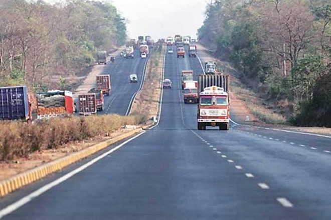 toll, infrastructure,MoRTH,ministry of road transport and highways, toll-road, FASTags