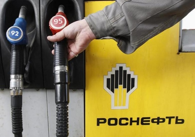 fuel, india, essar, RIL