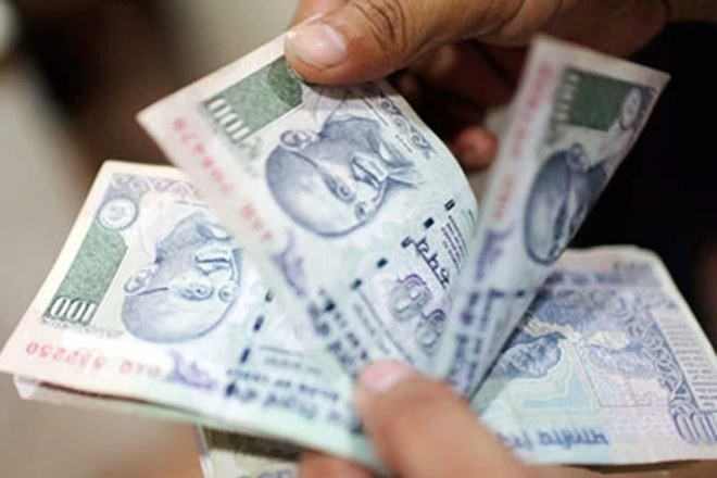 cash shortage, cash crunch, government, cash supply