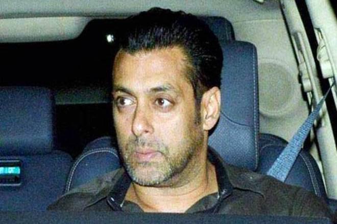 Salman Khan,Salman Khan bail,Rajasthan High Court,blackbuck poaching case