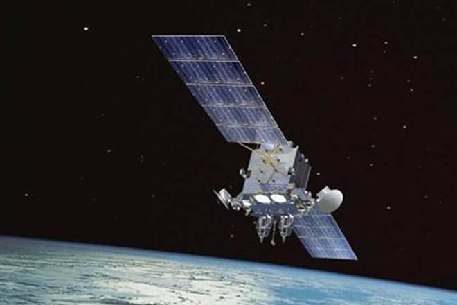 satellites, Air Force, America, US, Space Symposium, SpaceX, OneWeb, Wilbur Ross