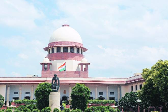 Supreme Court, Cauvery issue, tamil nadu