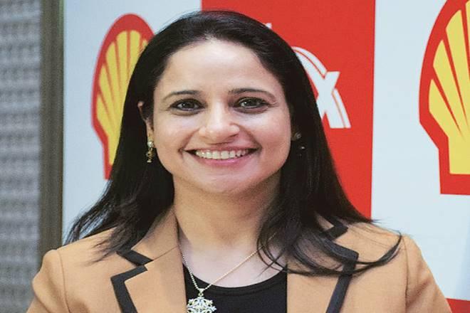 PSU,Shell India,CAGR,Shell India Markets,OEM