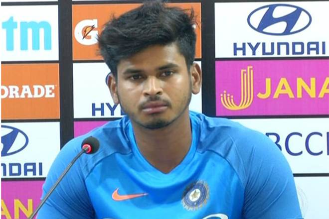 IPL, IPL 2018, Indian premier league, rajasthan royals team 2018 players list, IPL players price list 2018, IPL 2018 time table with venue, IPL ticket price in eden garden 2018, IPL mumbai team players name 2018, Dwayne Smith IPL 2018, IPL matches in Delhi 2018, ponting, ricky ponting, virat kohli, Delhi daredevils, IPL Delhi team, IPL, IPL 2018, IPL team, IPL time table, IPL 2018 time table, IPL list