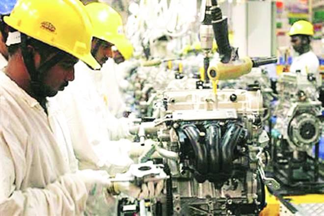 skill, skill india, jobs, job sector