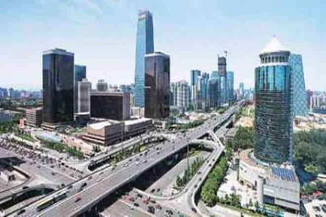 resilient cities, rockefeller foundation motto,Rockefeller Philanthropy Advisors, city development, india