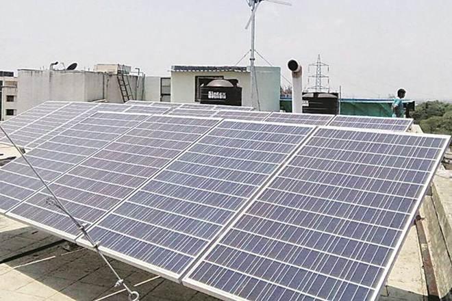 solar projects,Maharashtra,ISMA,Renewable Energy,Tamil Nadu,import duties on solar panels