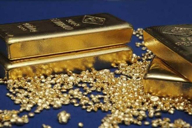 gold bonds, gold demand, gold import india