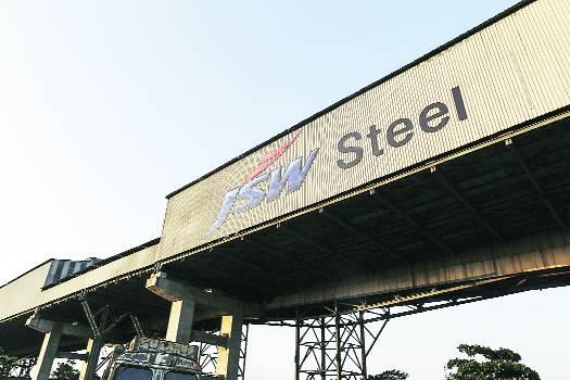JSW Steel, Essar Steel, steel sector, steel industry