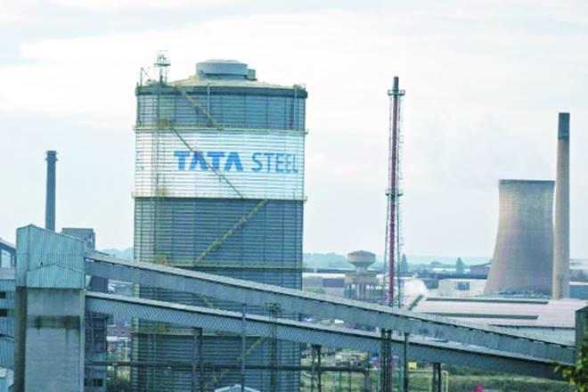 steel, steel industry, jsw steel economy