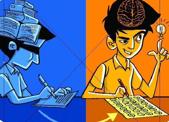 CBSE paper leaks, cbse, board exams, board exam system