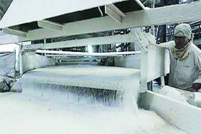 sugar, sugar industry, uttar pradesh, sugarcane farmers