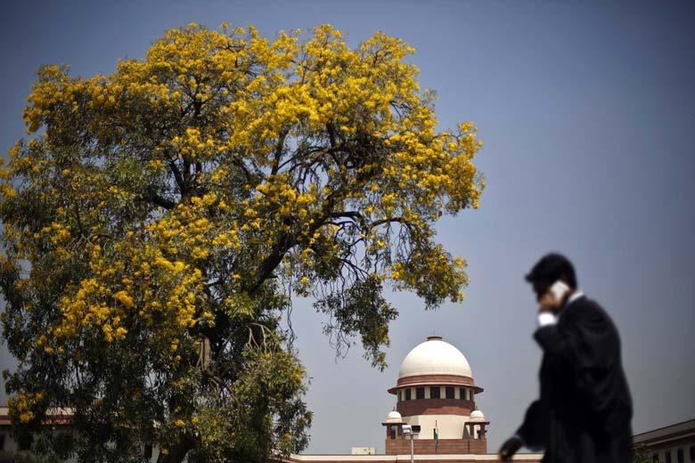 justice loya death case, supreme court,Chief Justice Dipak Misra,Amit Shah,Sohrabuddin Sheikh encounter case