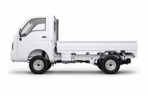 New Tata Ace Gold launched in India at a starting price of Rs 3.75 lakh: Details on Tata's new 'Chhota Hathi' - The Financial Express