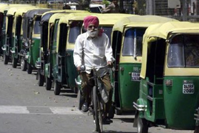 three wheeler, three wheeler industry, three wheeler industry growth, export
