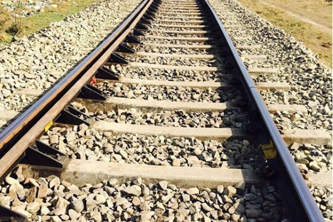 North-East Railway gets new types of railway tracks