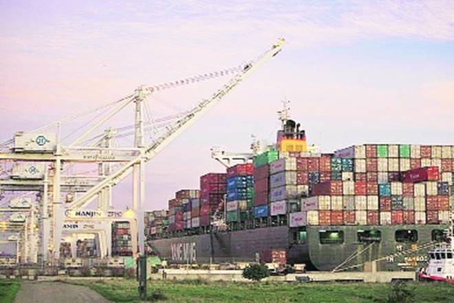 india, china, trade, export, import