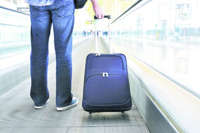 Many a time customers may be equipped with the ideal travel insurance plan, but are unable to file the claims with the insurer in due time and with proper documentation.