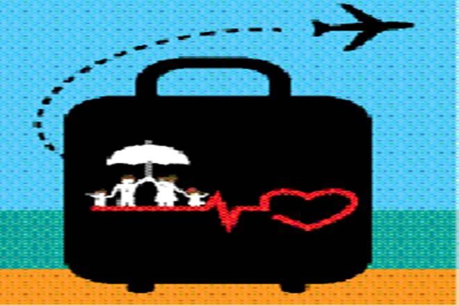 travel insurance , economy, egypt