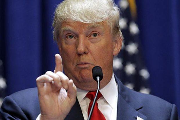 President Donald Trump, donald trump, North Korea , kim jong un,White House,White House official,Mike Pompeo, Shinzo Abe
