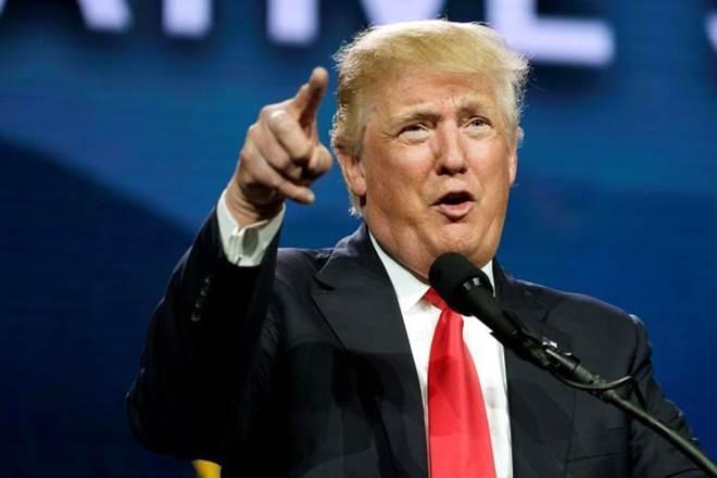 Donald Trump,pundits,North Korea, US,United States, world news