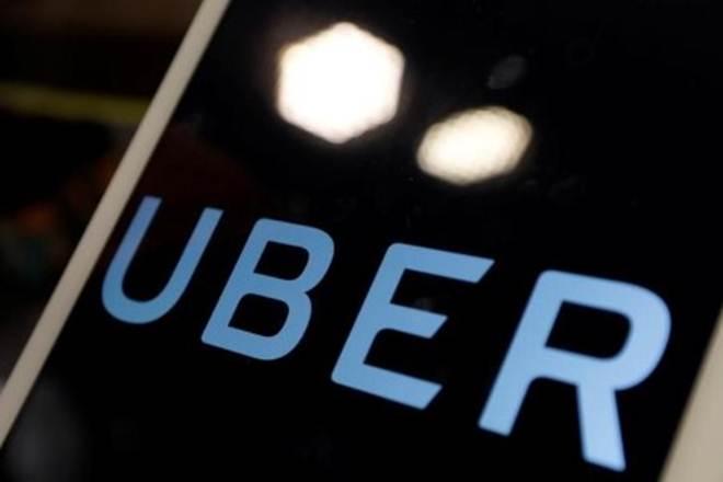 uber, indian market, online cab