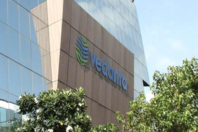 Vedanta,VEDL,EBITDA,ELSS, Vedanta Resources,Jharkhand