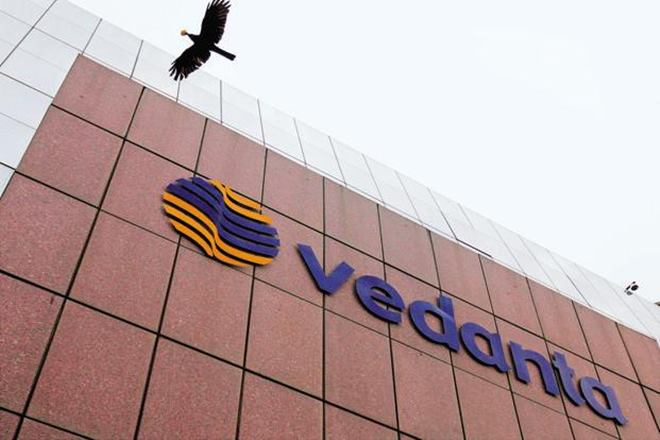 vedanta, supreme court, iron ore, transport iron ore