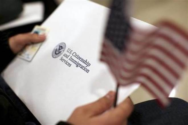 H1B visa, donald trump, donald trump administration, H1B visa news, H1B news, H1B visa means, H1B visa status, H1B visa trump, H1B 2019, H1B visa interview questions, H1B extension, H1B visa process