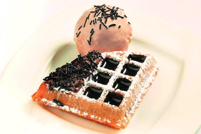 waffles, dosa, lifestyle