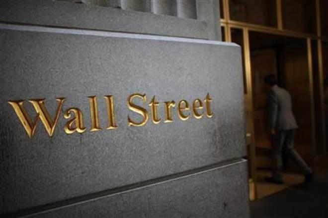 Wall Street, United States,US Treasury,Philip Morris, dollar, US market,Price Futures Group, market