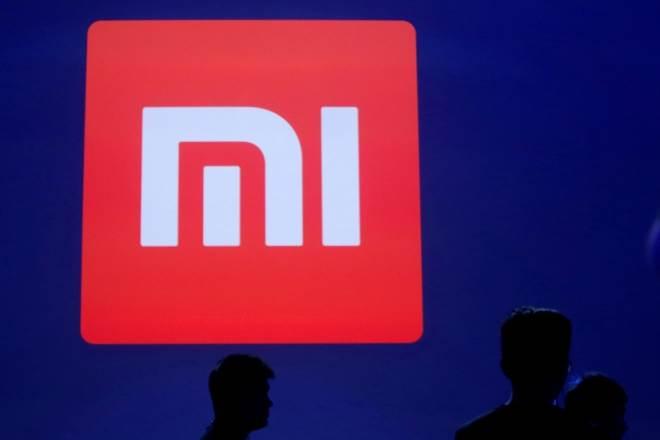 Xiaomi, Alibaba, IPO, China, CDR