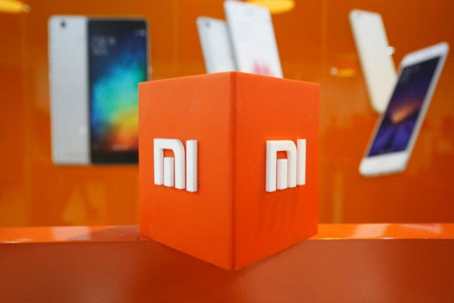 Xiaomi India, Manu Kumar Jain, Make in India, Made in India, Xiaomi Plants in India, Invest in India, Business news in hindi