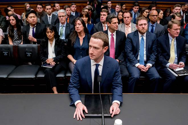 Mark Zuckerberg, Facebook, US Senate, Zuckerberg, Mark Zuckerberg testimony, facebook Zuckerberg, censorship, cambridge analytica, privacy, consumer privacy, facebook privacy