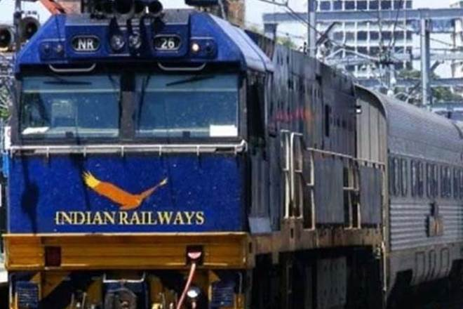 Indian Railways, MoUs, big plans,Braithwaite & Company Limited