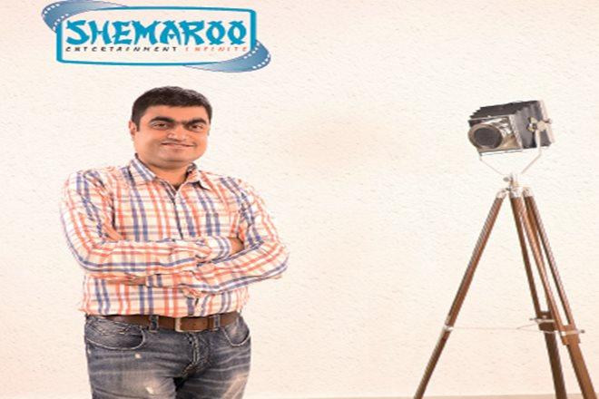 Shemaroo Entertainment, lifestyle