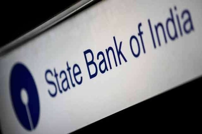sbi, state bank of india, sbi india, sbi in loss, why government bank in loss, bank latest news in hindi, business news in hindi