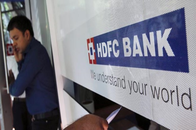 HDFC Bank launches digital loans against mutual funds, HDFC Bank, HDFC bank loan, hdfc loan, hdfc loan status, digital loans against mutual funds