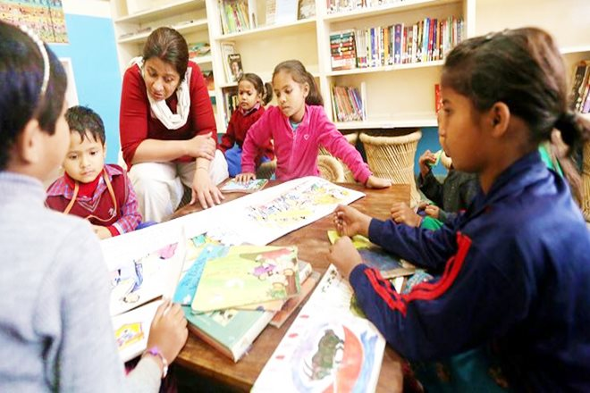 brands, children, china, india