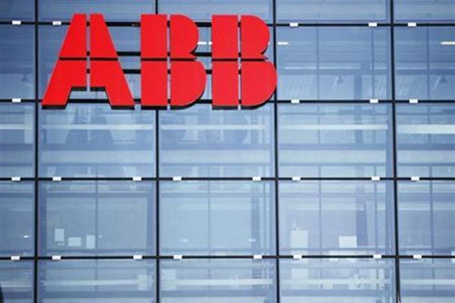 ICICI Securities, AAB india, ABB India revenue, AAB India growth, ABB India stock