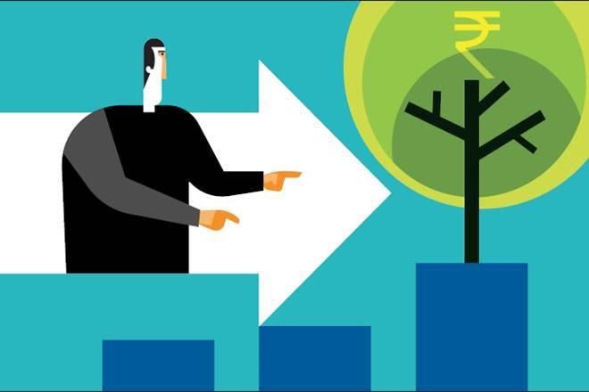 mutual fund investments, mutual funds, mutual fund sahi hai, mutual fund calculator, SIP investment, SIP mutual fund, systematic investment plans, equity markets, Dip in mutual fund investments through SIPs, shaky markets