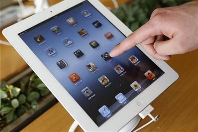 apple, apple ipad 2018, newipad, ipad specifications