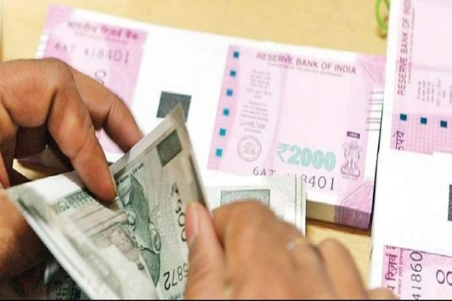 Demonetisation, Rs 500, Rs 1000, cash ban, modi demonetisation, ban on cash, cash demand in public, surge in cash demand, rbi report.