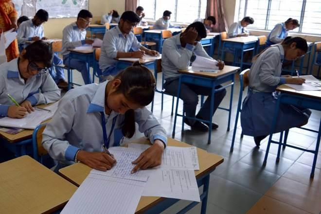 AHSEC, sebaonline.org, AHSEC result 2018, Assam Class 12th board exam, Assam Class 12th board exam result, assam class 12th board result